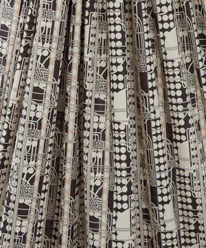 Pre-Cut Gilliam Tana Lawn Cotton
