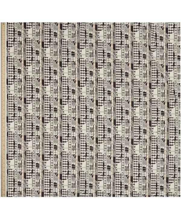 Gilliam B Tana Lawn Cotton