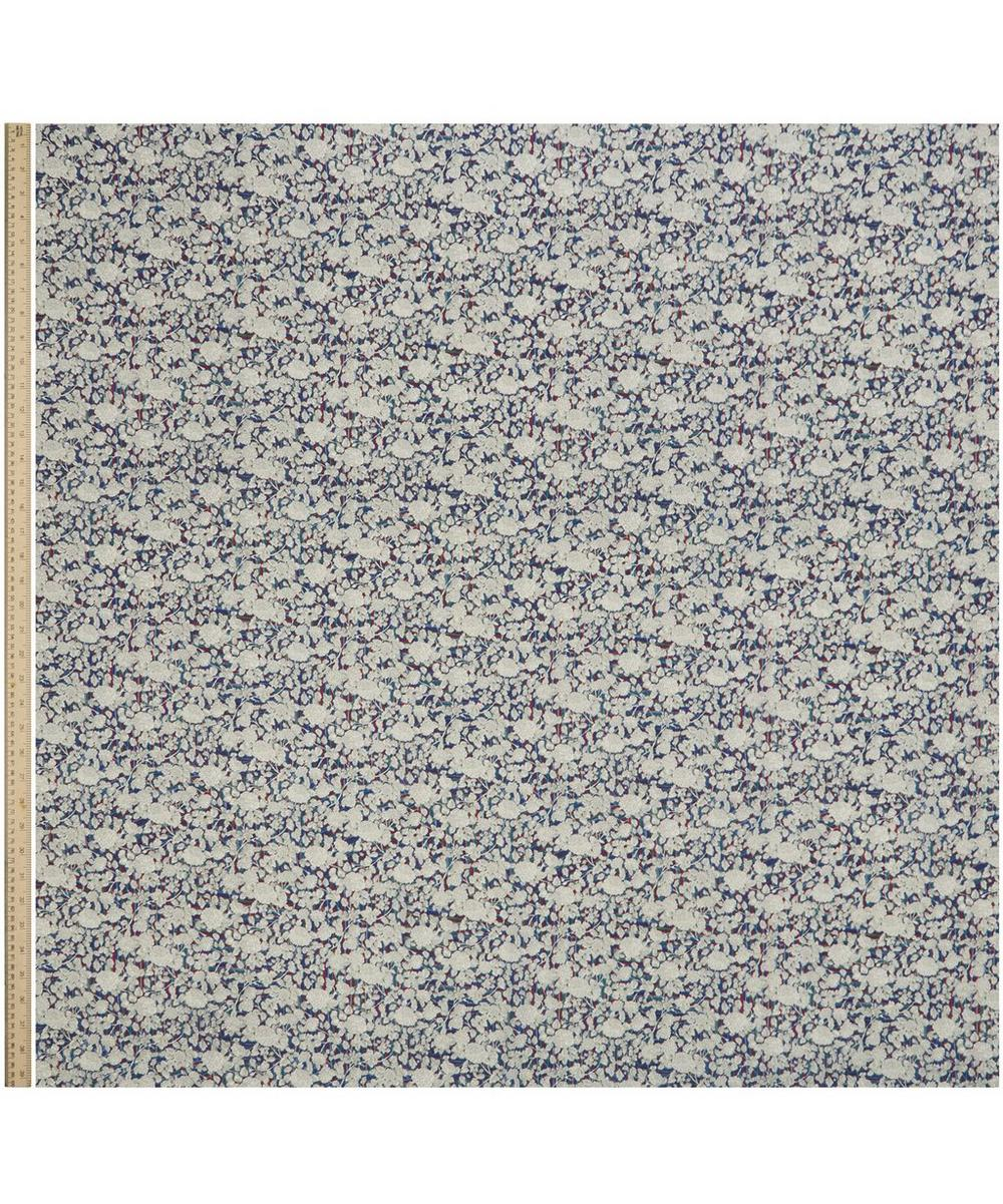 Glaister B Tana Lawn Cotton