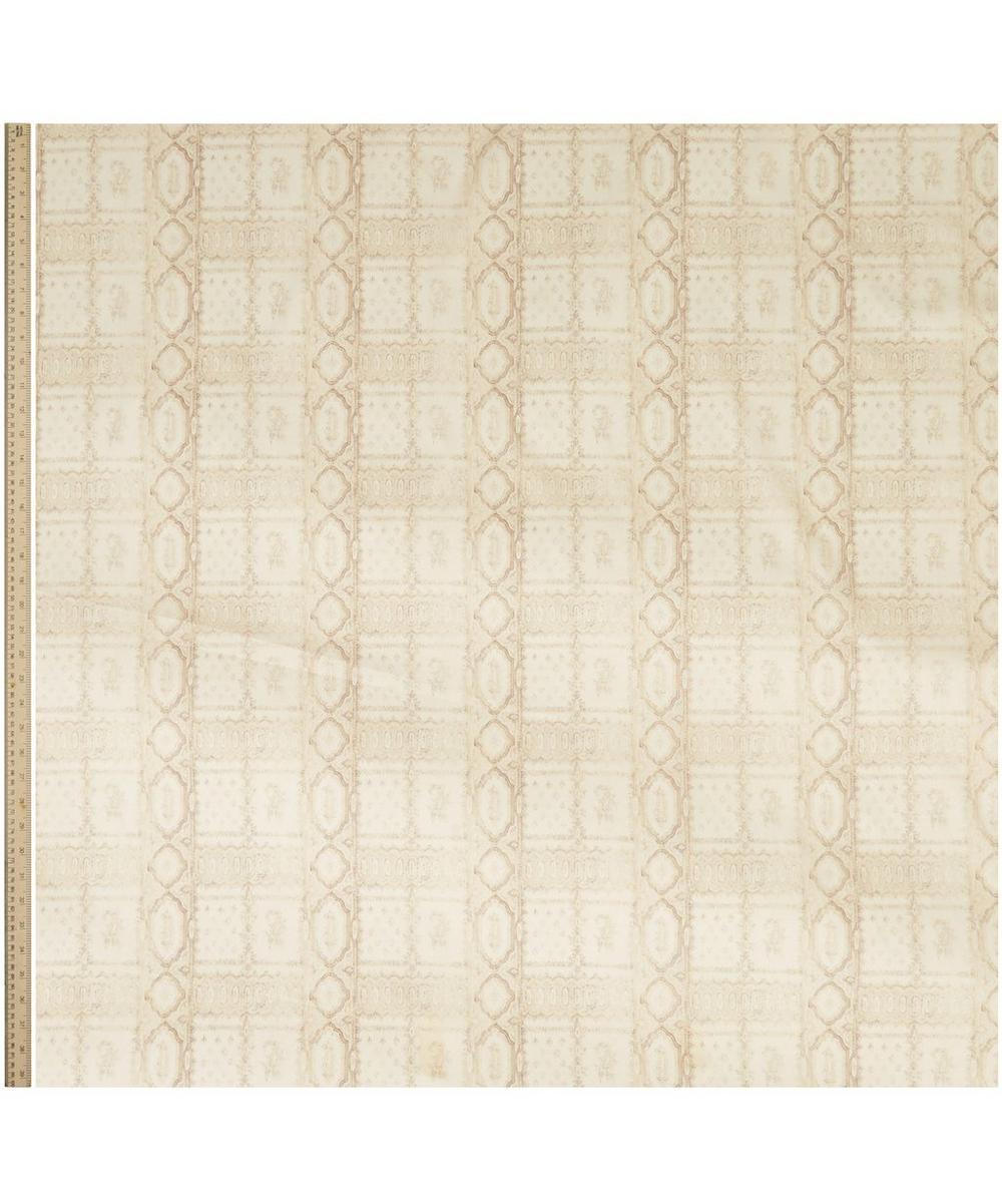 Grace B Tana Lawn Cotton