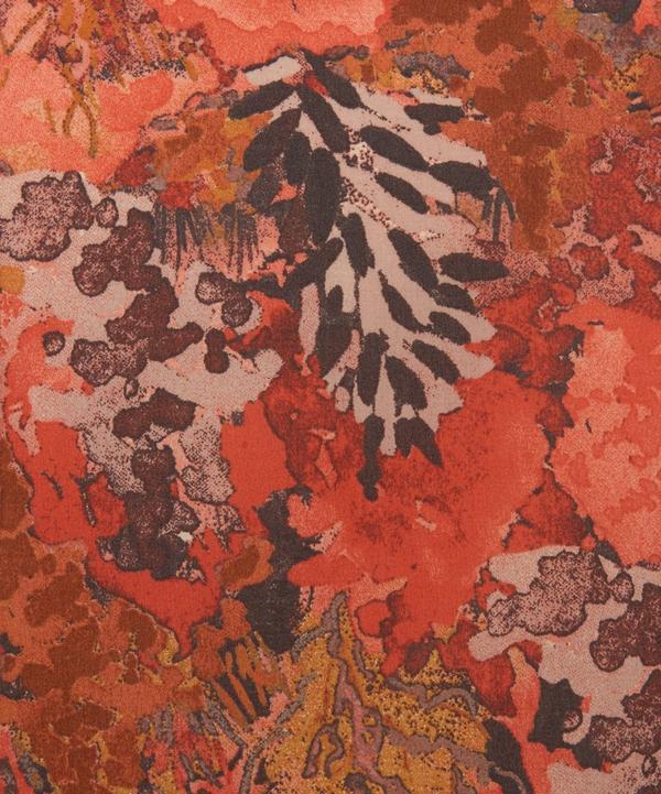 HArkness-McNair A Tana Lawn Cotton