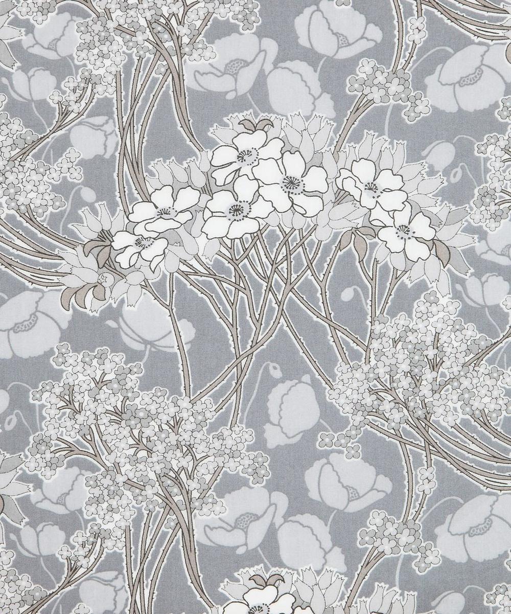 Hazel D Tana Lawn Cotton
