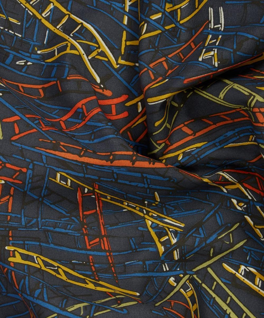 Howells Ladders B Tana Lawn Cotton