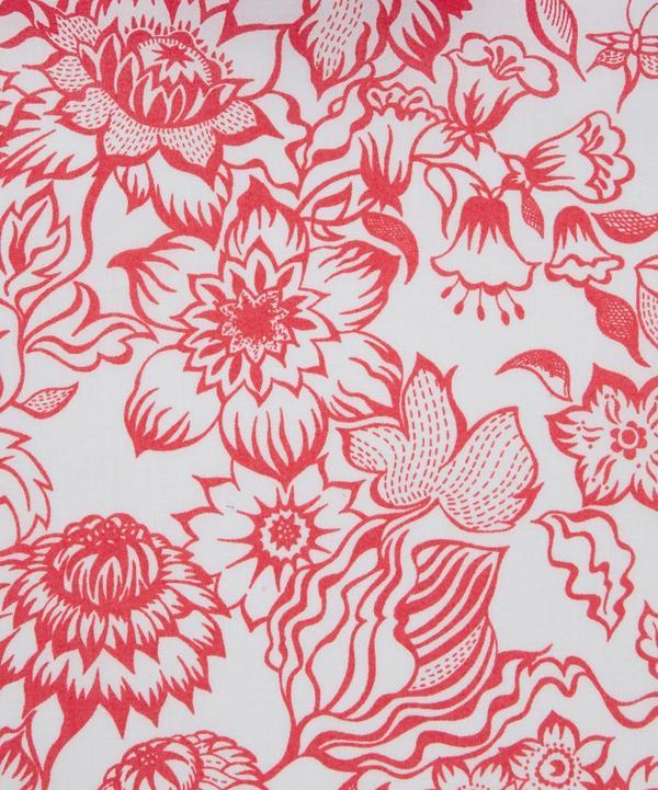 Joyce A Tana Lawn Cotton