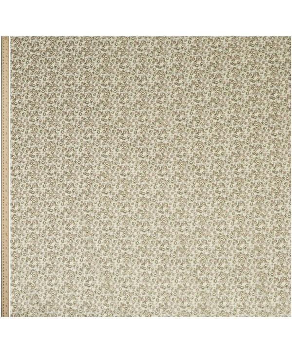 Kasia D Tana Lawn Cotton