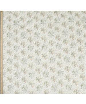 Pre-Cut Keighley B Tana Lawn Cotton