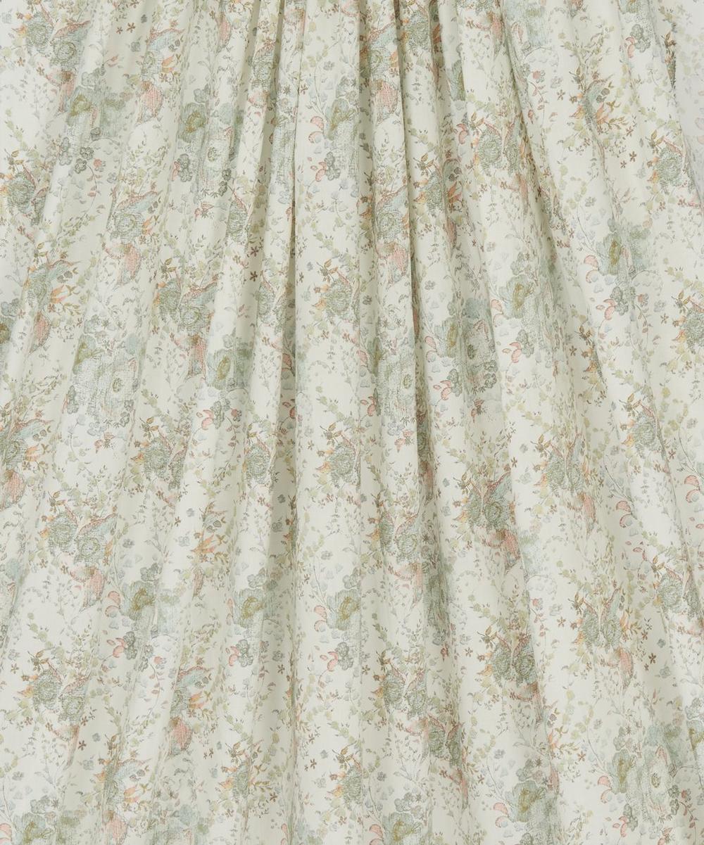 Keighley B Tana Lawn Cotton