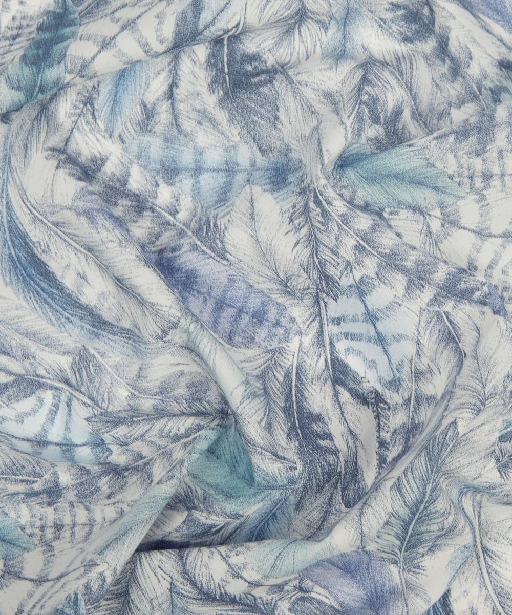 Kerrys Flock B Tana Lawn Cotton