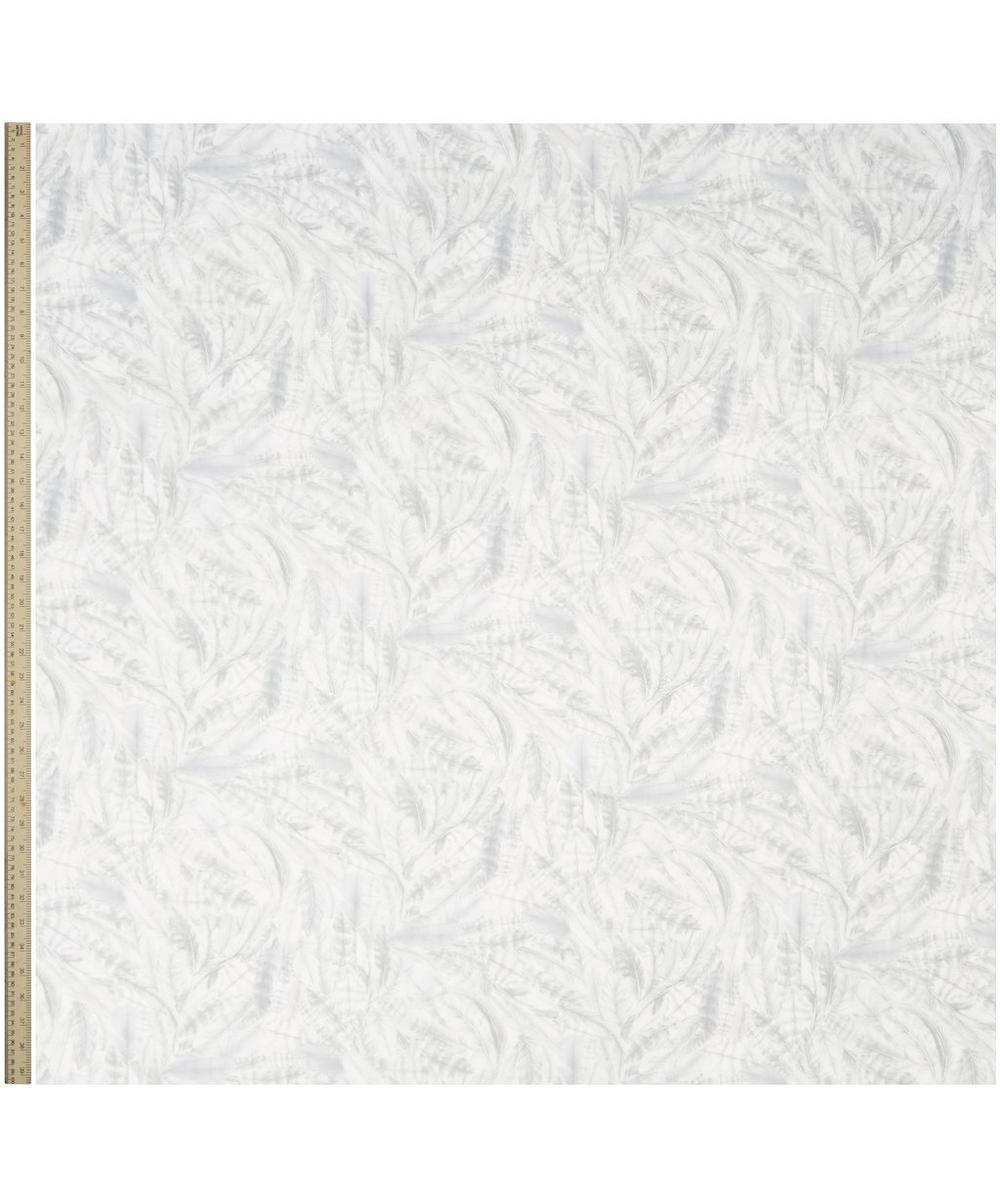 Kerrys Flock Tana Lawn Cotton