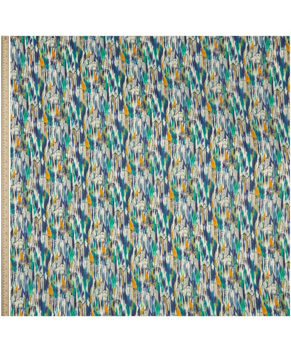 Landis B Tana Lawn Cotton