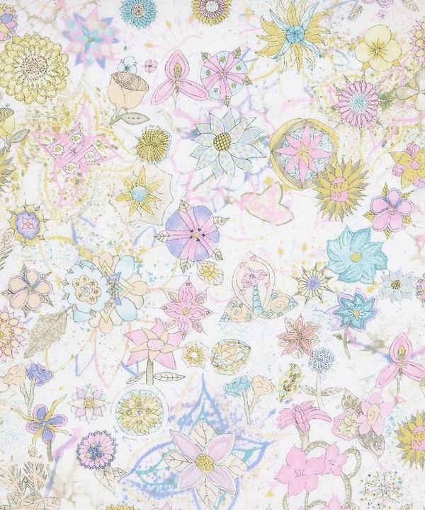 Macleod D Tana Lawn Cotton