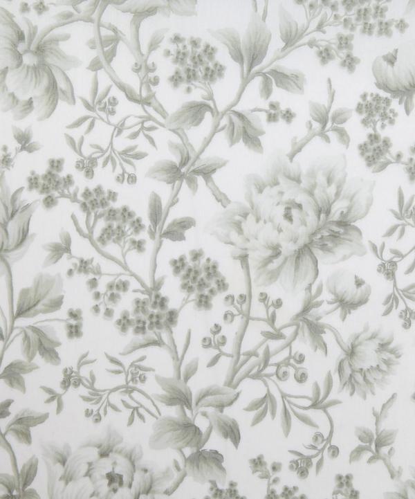 Maria Teresa D Tana Lawn Cotton