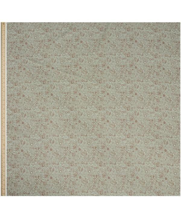Powell A Tana Lawn Cotton