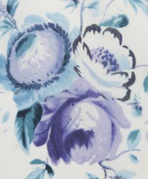 Pre-Cut Rachel Tana Lawn Cotton
