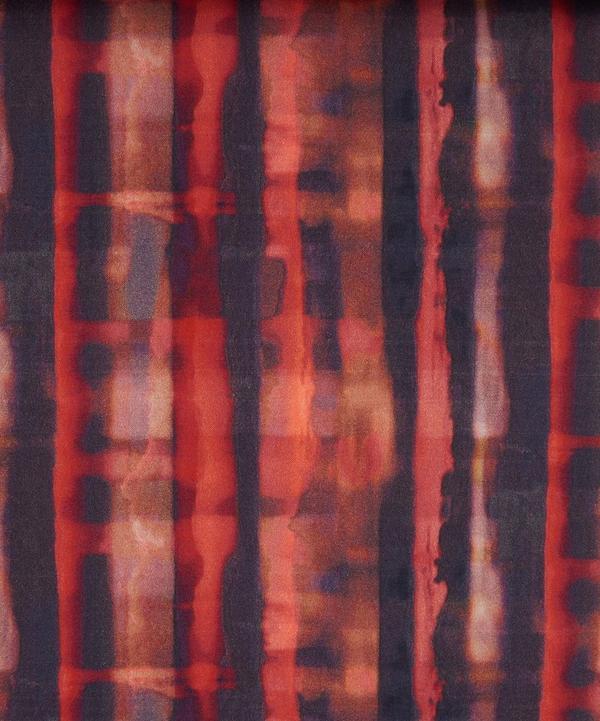 Solsetur C Tana Lawn Cotton
