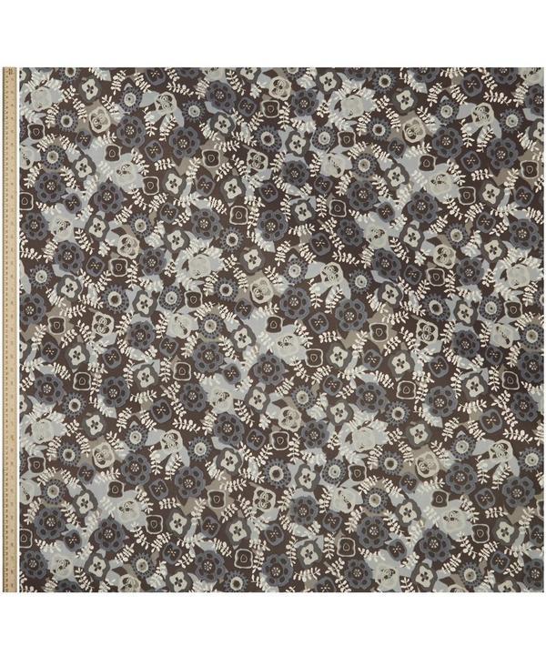 Takashi Tana Lawn Cotton  