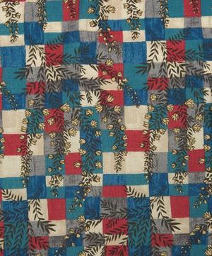 Vee B Tana Lawn Cotton
