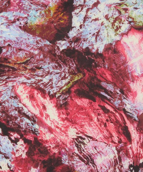 Wookey Hole Tana Lawn Cotton