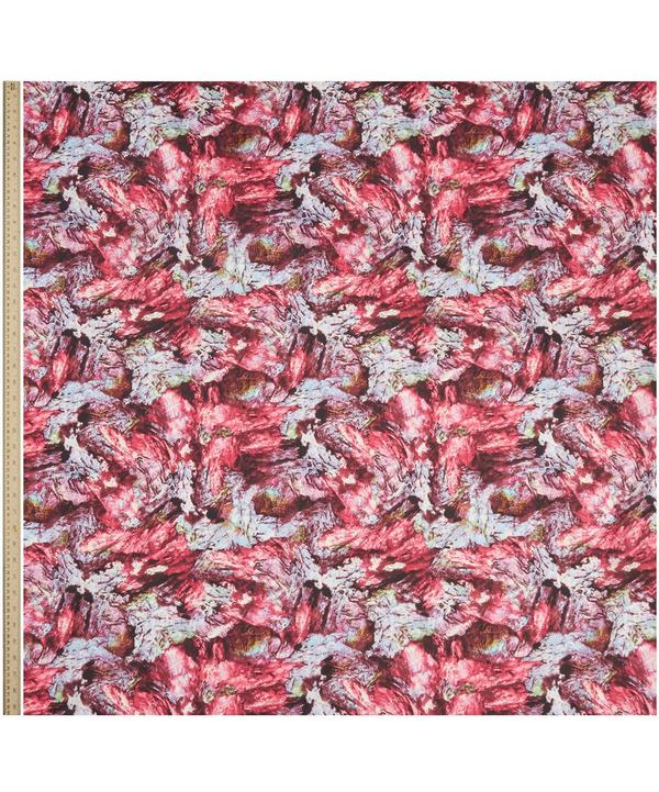 Wookey C Hole Tana Lawn Cotton