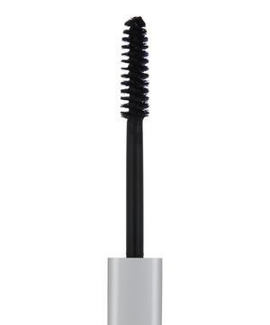 Eyebrow Gel 5ml