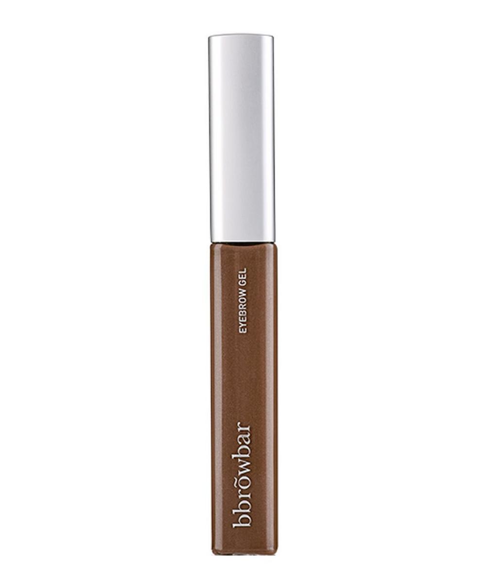 Eyebrow Gel in Cinnamon Spice 5ml