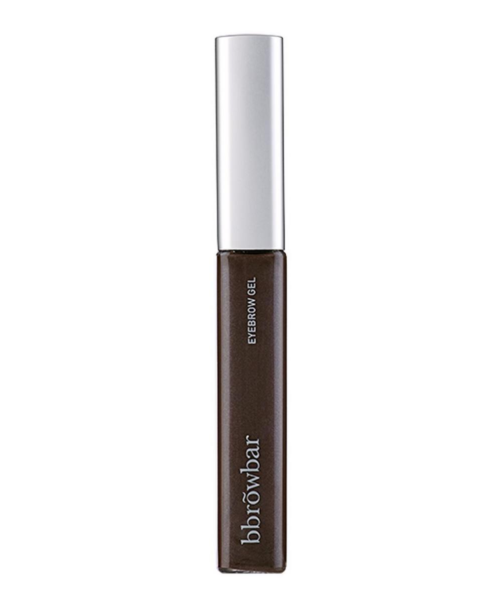Eyebrow Gel in Indian Chocolate 5ml