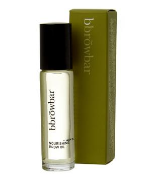 Nourishing Brow Oil 11ml