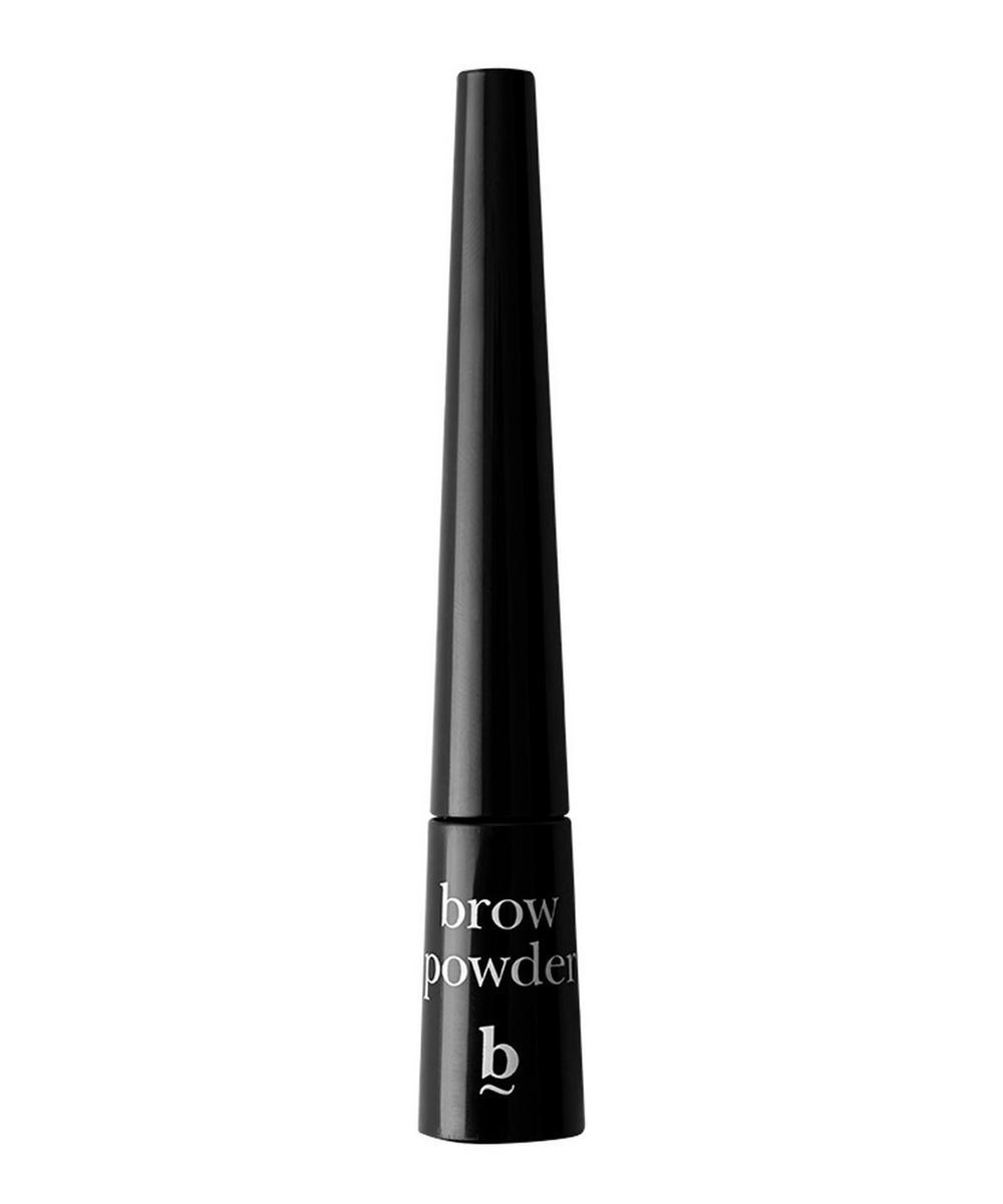 Brow Powder 0.7g