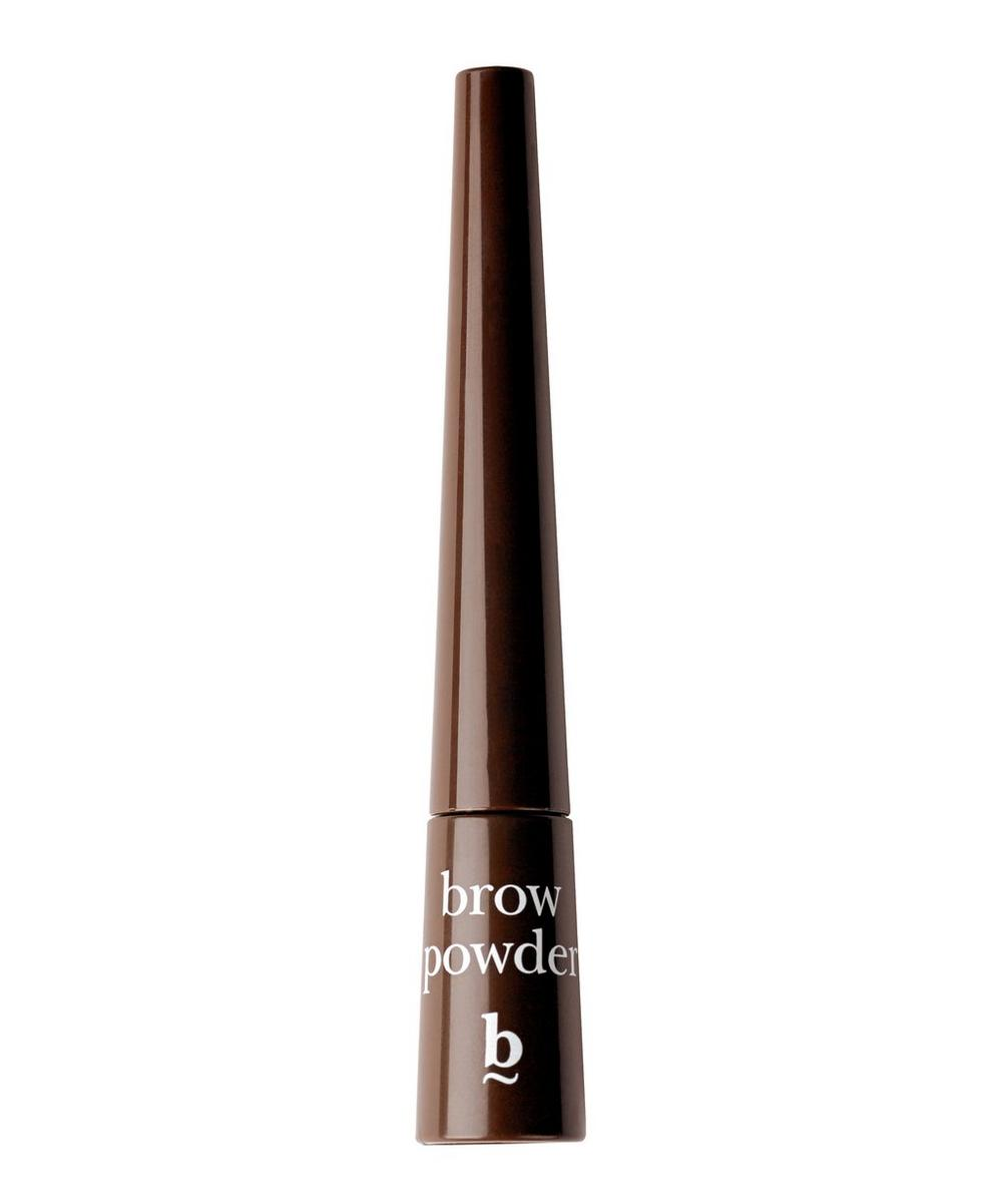 Brow Powder in Indian Chocolate 0.7g