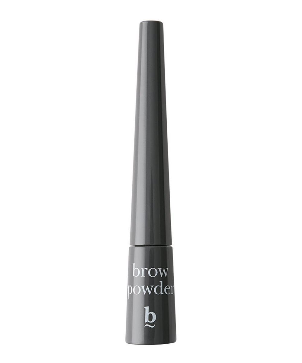 Brow Powder in Jasmine Mogra 0.7g