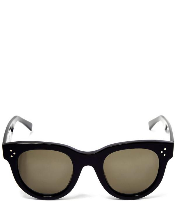 Baby Audrey 807 Sunglasses