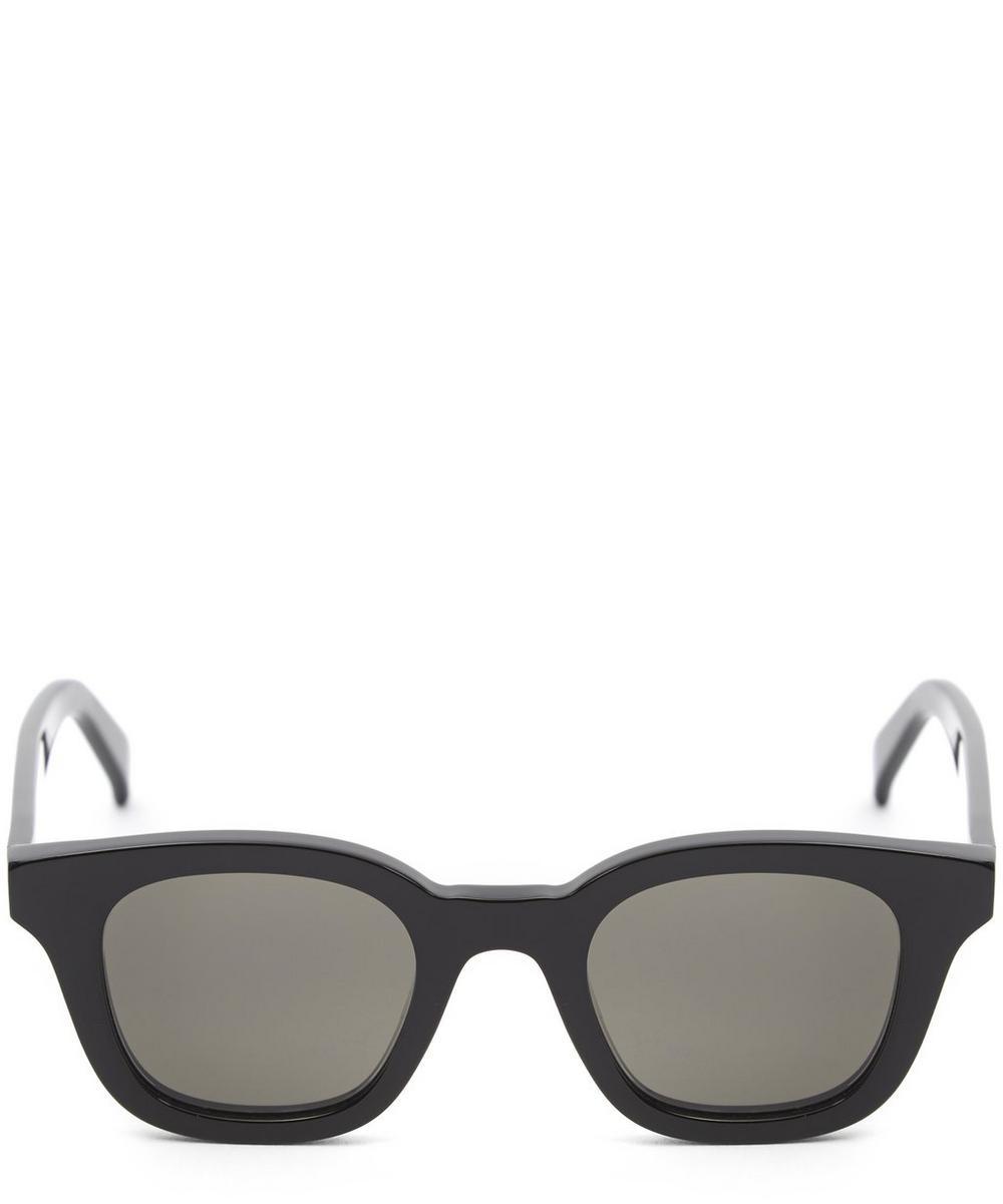 CL 41376/S Classic Sunglasses
