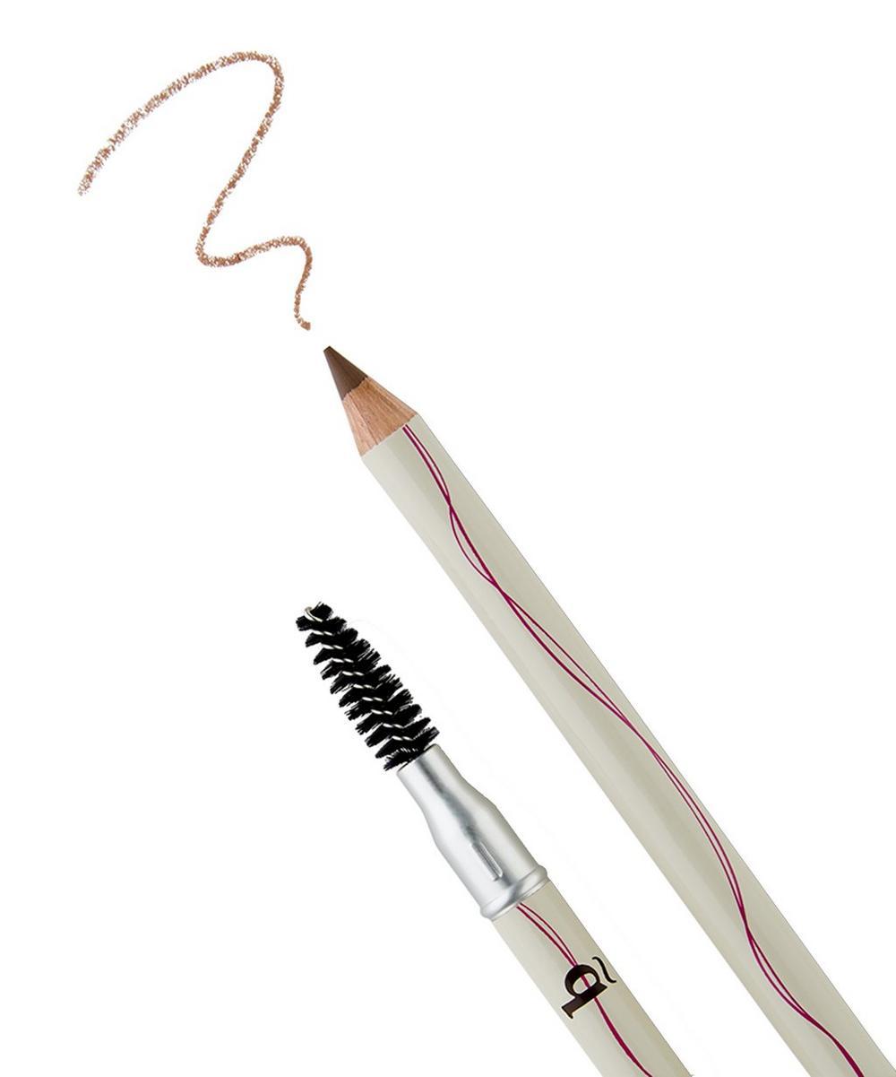 Eyebrow Pencil in Dark Blonde/Light Brown