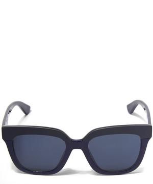 PZB Soft Sunglasses