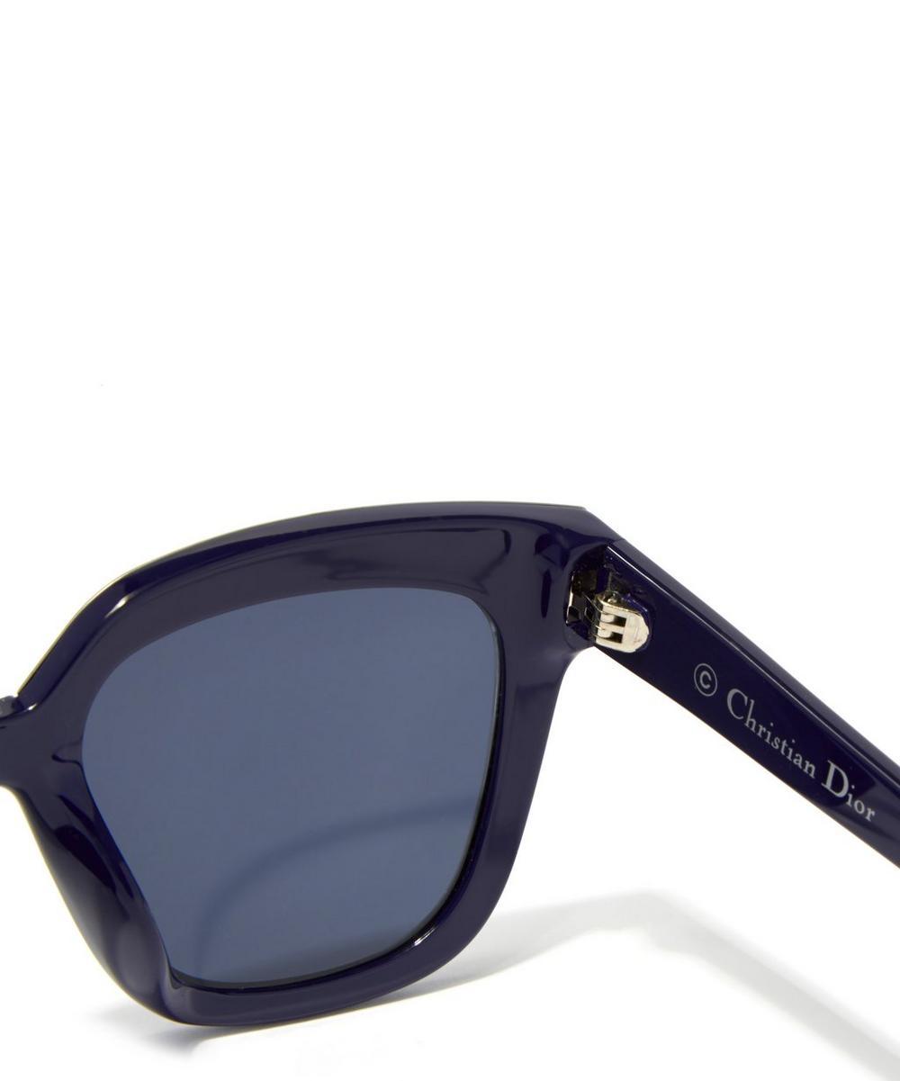 PZB Soft Sunglasses