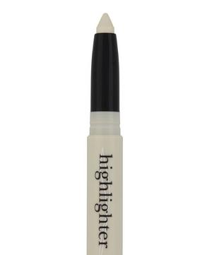 Eyebrow Highlighter