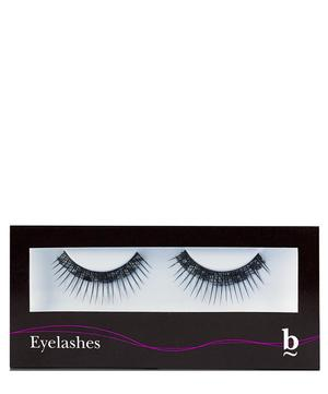 Strip Lashes Lattice