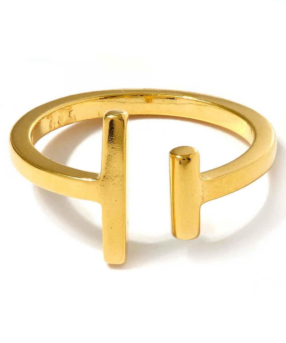 Kyla Ring