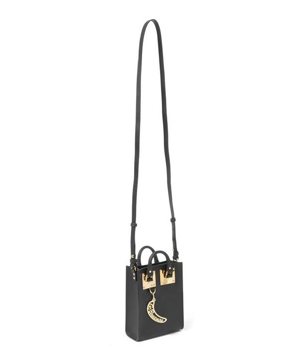 Albion Nano Crossbody Bag