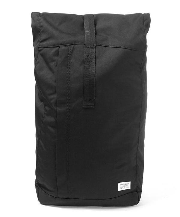 Isak Backpack