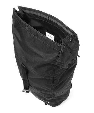 Isak Backpack