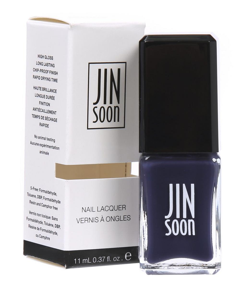 Nail Polish in Debonair