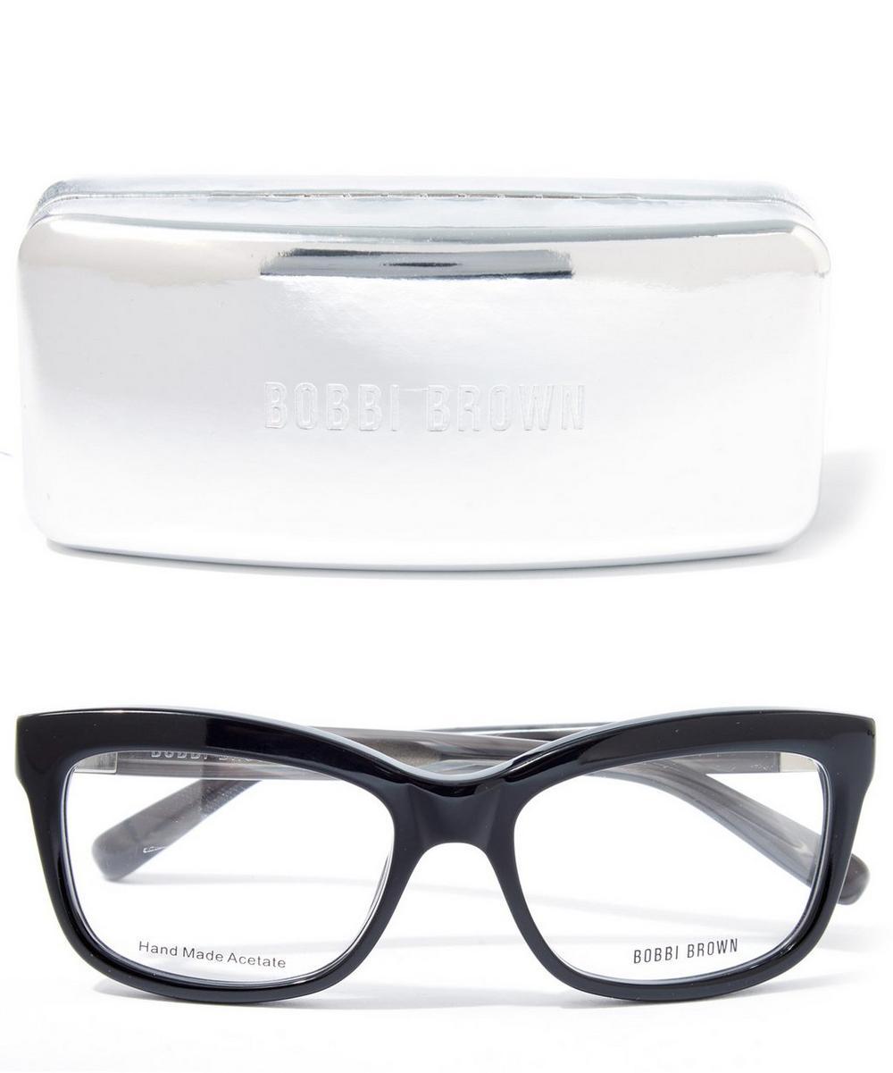 The Tara Glasses