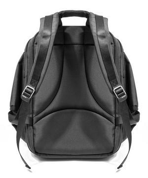 Meuse Eco Yarn Backpack