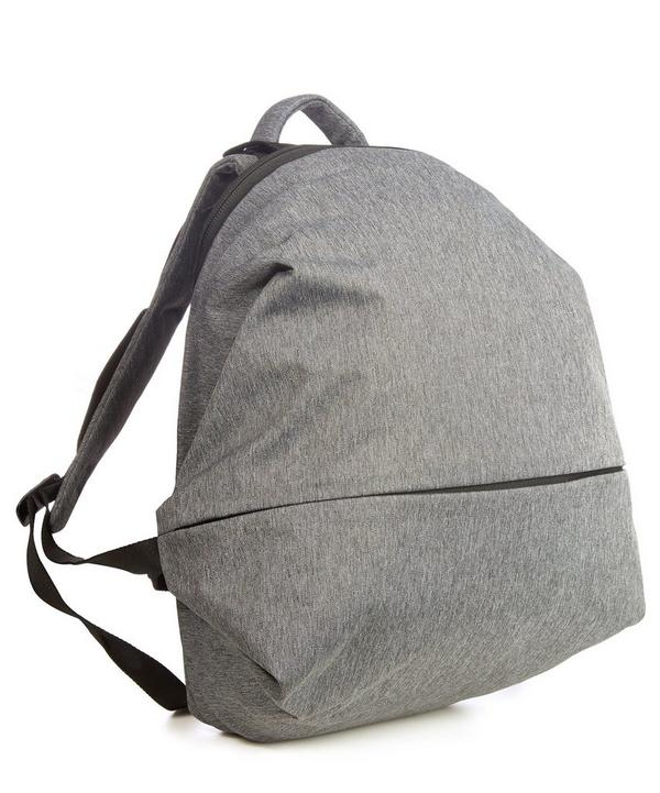 Meuse Eco Yarn Backpack