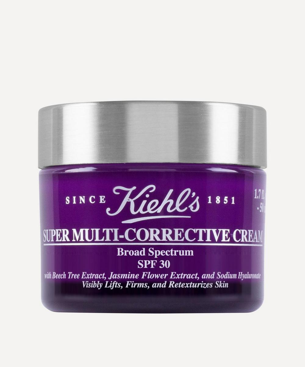 SUPER MULTI-CORRECTIVE CREAM SPF30 50ML