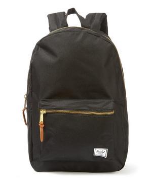 Settlement Backpack