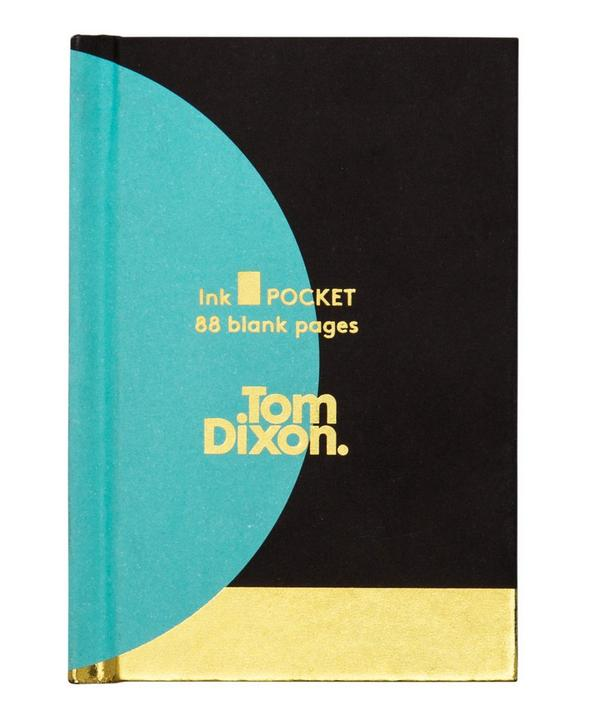 Ink Pocket Book