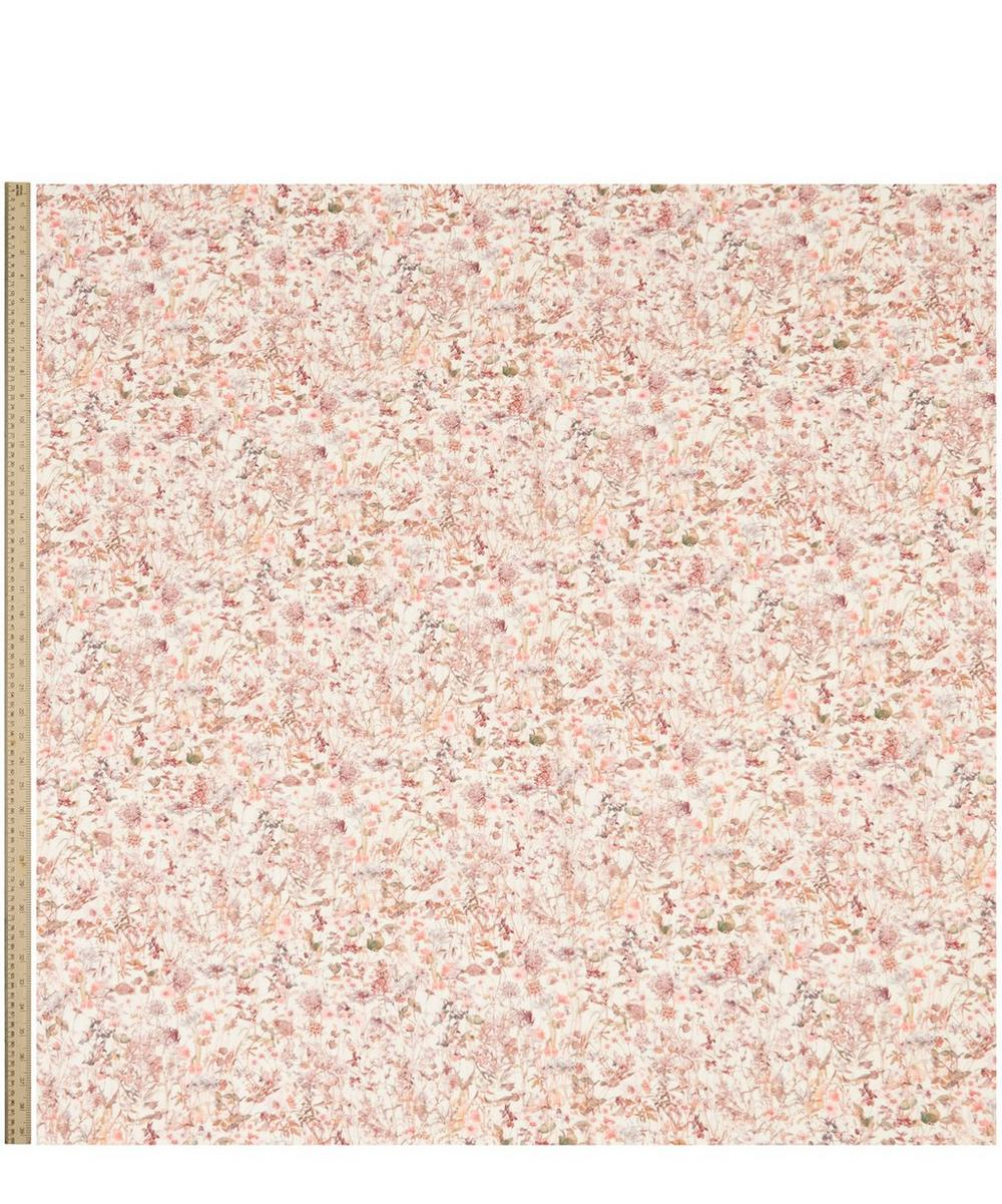Wild Flowers Tana Lawn Cotton