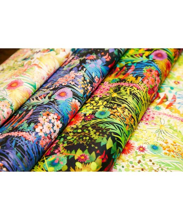 Tresco Tana Lawn Cotton